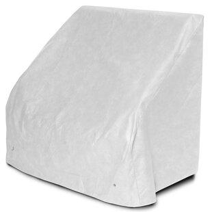 KoverRoos SupraRoos™ Bench / Glider Cover