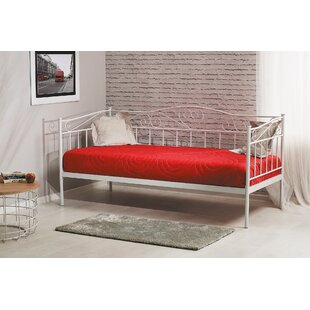 Daybed By Marlow Home Co.