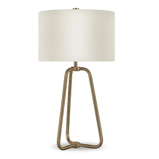 All Modern Table Lamps
