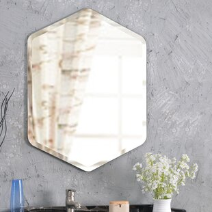 Looking for Mccluney Accent Mirror ByHouse of Hampton