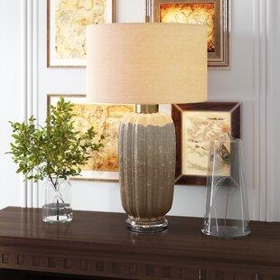 Newberg 30 Table Lamp