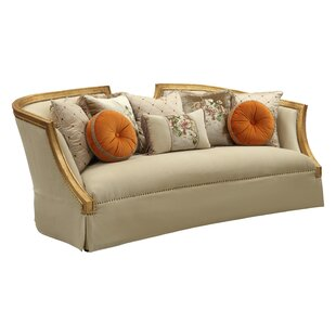Jaylan Sofa by Astoria Grand