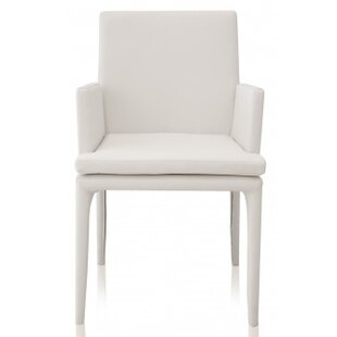 Upholstered Dining Chair UrbanMod