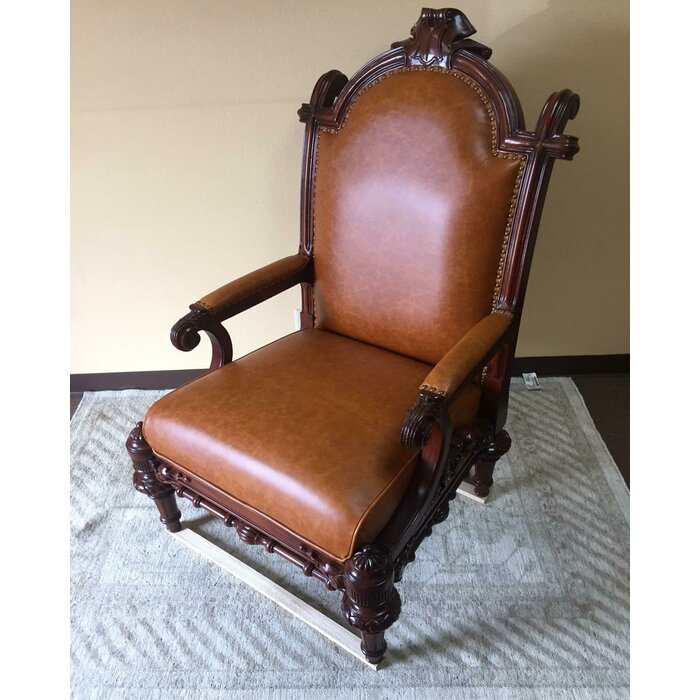 Amazing Louis Armchair Bralicious Painted Fabric Chair Ideas Braliciousco