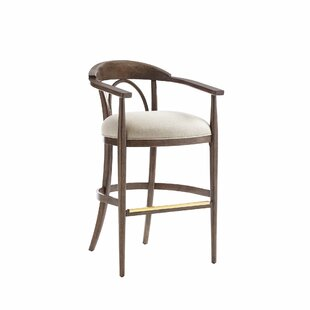 Panavista 40.5'' Bar Stool Stanley Furniture