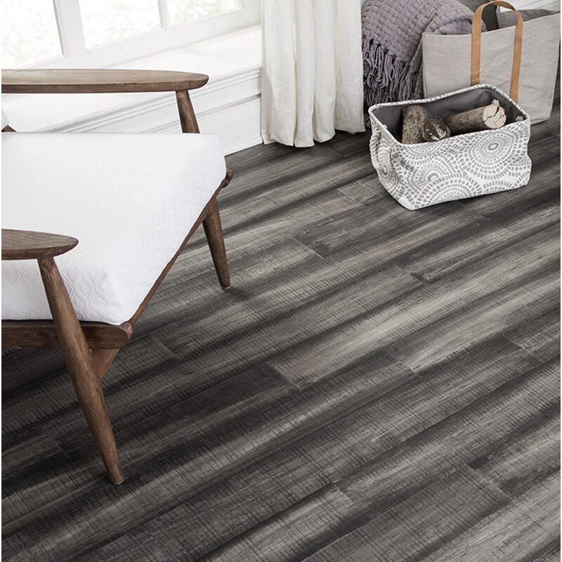 Islander Flooring Concord Bamboo 1 3