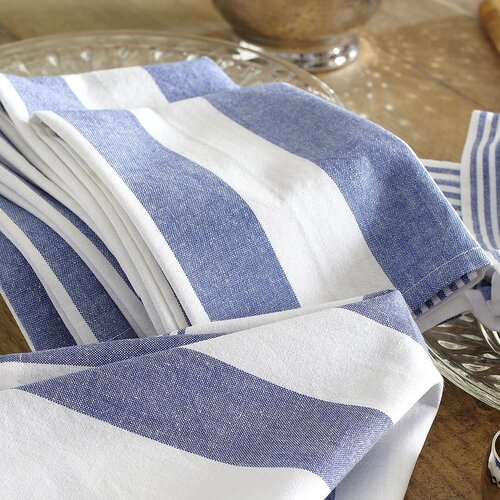 Three Posts Newlyn 18 Cotton Napkin Reviews Wayfair Ca