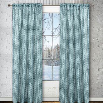 When In Pursuit Of The Perfect Curtain Or Drape Fabric Choice Is A Key Element To Think About Determine How Will Function E Before