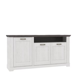 Demmer Sideboard By Brambly Cottage