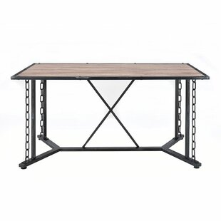 17 Stories Virginia Dining Table