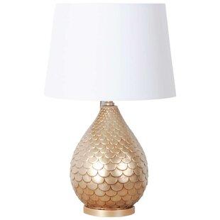 Hornbeck 24 Table Lamp