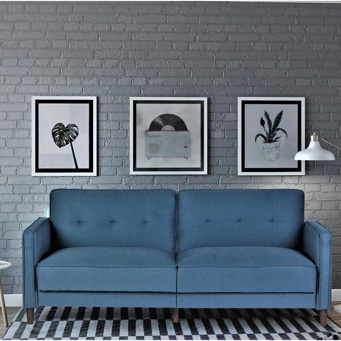 Surprising Swampscott Sofa Bed Creativecarmelina Interior Chair Design Creativecarmelinacom