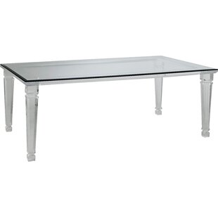 Barcelona Dining Table by Muniz 2019 Online