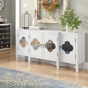 Polston Sideboard by One Allium Way
