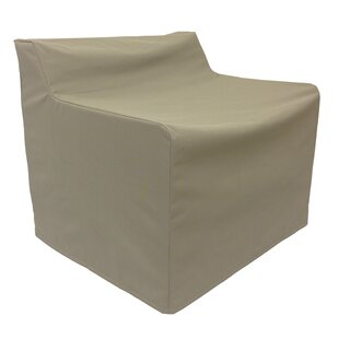 Easy Way Products Chaise Lounge Cover