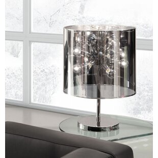 Lake Macquarie 22 Table Lamp
