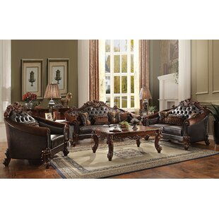 Buying Kaitlin 2 Piece Coffee Table Set By Astoria Grand