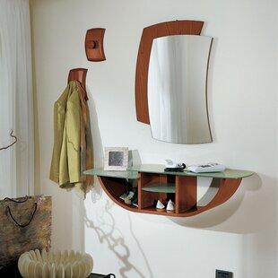 Schneider 4 Piece Hallway Set By Ebern Designs