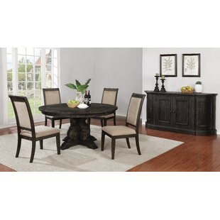 Egan Dining Table