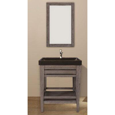 home decorators vanity.htm madalyn 25 single bathroom vanity set with mirror union rustic  madalyn 25 single bathroom vanity set