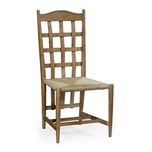 Dining Chair by Jonathan Charles Fine Fur..