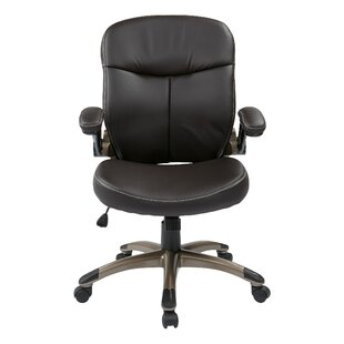 Executive Chair by Office Star Products