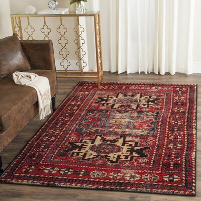9 X 12 Red Area Rugs You Ll Love In 2019 Wayfair