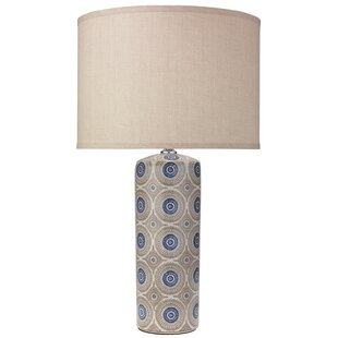 Belafonte 29 Table Lamp
