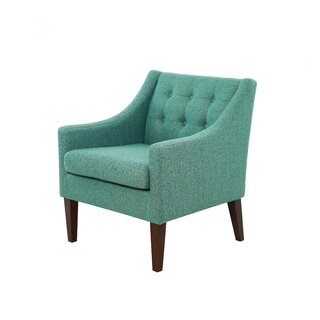 Aileen Armchair by Alcott Hill SKU:DA735948 Purchase