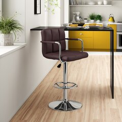 Fabulous 20 Inch Bar Stool Wayfair Inzonedesignstudio Interior Chair Design Inzonedesignstudiocom