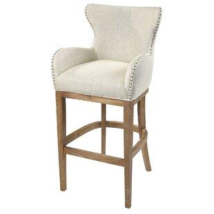 https://secure.img1-fg.wfcdn.com/im/35336477/resize-h310-w310%5Ecompr-r85/3856/38561513/vibaldy-43-bar-stool.jpg
