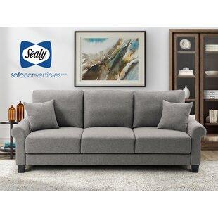 Thompson Sofa Bed