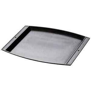 Jumbo Chefs Platter