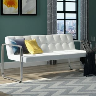 Danton Sofa