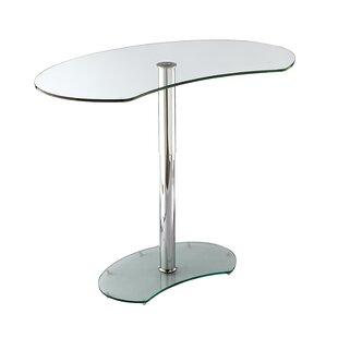 Equuleus Adjustable Standing Desk ByOrren Ellis
