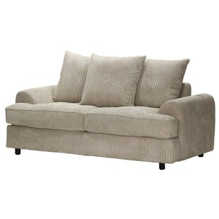 Shop Cremorne Loveseat by Latitude Run