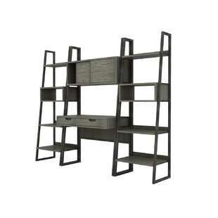 Kennedy Ladder Bookcase