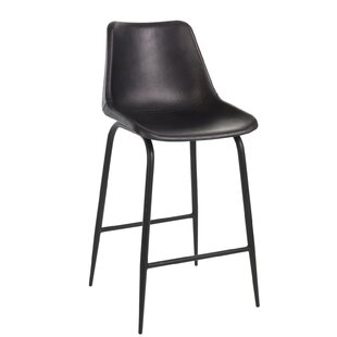 Colburn 75cm Bar Stool By Williston Forge