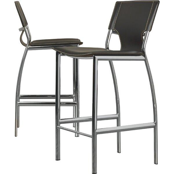 Fabulous Loren 25 2 Counter Stool Ncnpc Chair Design For Home Ncnpcorg