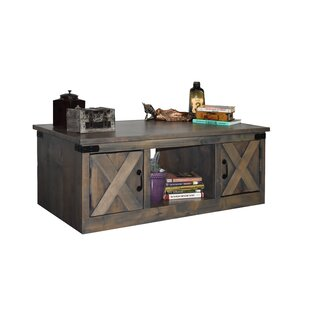 https://secure.img1-fg.wfcdn.com/im/35346294/resize-h310-w310%5Ecompr-r85/7370/73700103/pullman-coffee-table-with-storage.jpg