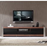 Lamine TV Stand for TVs up to 88 by Orren Ellis