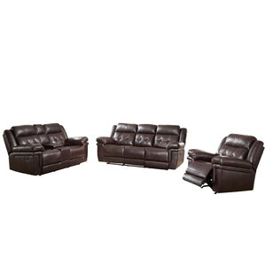 Farrell 3 Piece Living Room Set by Darby Hom..