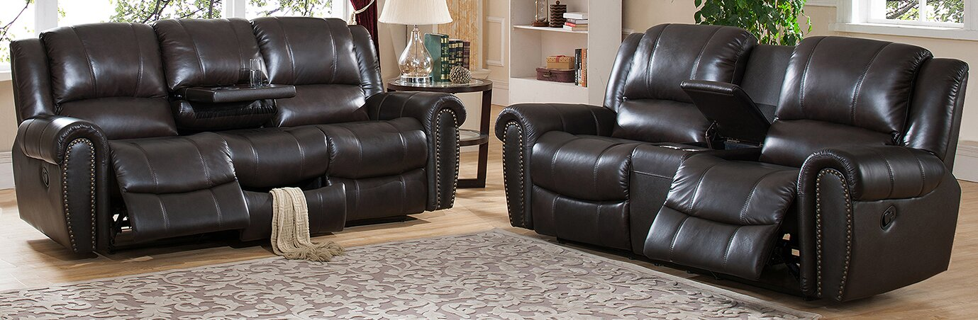 Traditional Living Room Sets SKU AAUI1057 Default Name