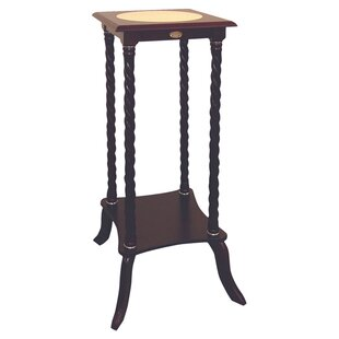 Check Prices Multi-Tiered Plant Stand By ORE Furniture
