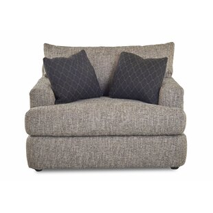 Darby Home Co Boden Configurable Living Room Set