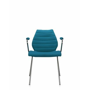 Maui Armchair (Set of 2) (Set of 2) by Kartell