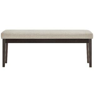 bedroom benches. Lancaster Bench Modern Bedroom  Upholstered Benches AllModern