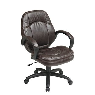 Hatchell Executive Chair