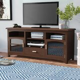Bernadine TV Stand for TVs up to 65 by Ivy Bronx