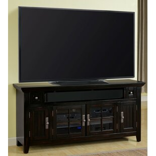 Cybil TV Stand